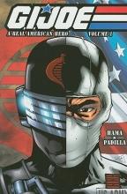 Hama, Larry G.I. Joe 1