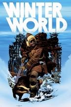 Dixon, Chuck Winterworld