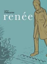 Debeurme, Ludovic Renee
