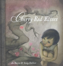 An Swerts, Cherry Red Kisses
