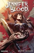 Grant, Steven Jennifer Blood 1