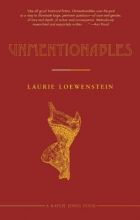 Loewenstein, Laurie Unmentionables