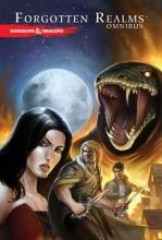 Greenwood, Ed Dungeons & Dragons