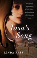 Kass, Linda Tasa`s Song