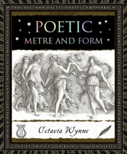 Wynne, Octavia Poetic Meter and Form