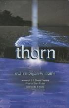 Williams, Evan Morgan Thorn
