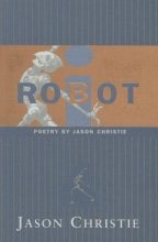 Christie, Jason i-ROBOT Poetry