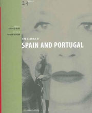 Mira, Alberto The Cinema of Spain and Portugal