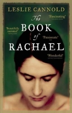 Cannold, Leslie The Book of Rachael