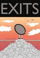 Seitchik, Daryl Exits