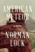 Lock, Norman American Meteor