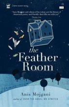 Mojgani, Anis The Feather Room