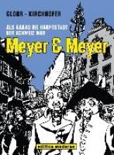 Gloor, Reto Meyer & Meyer