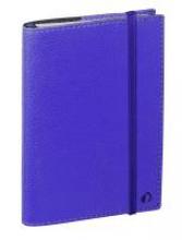 Time & Life Pocket 2017 violett