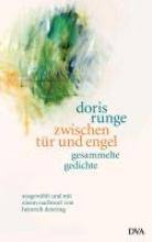 Runge, Doris zwischen tr und engel