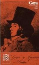 Held, Jutta Francisco de Goya