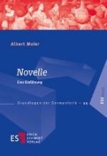 Meier, Albert Novelle