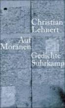 Lehnert, Christian Auf Mornen