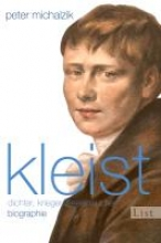 Michalzik, Peter Kleist