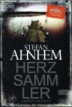 Ahnhem, Stefan Herzsammler