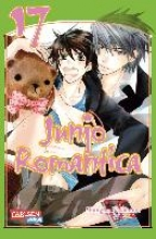 Nakamura, Shungiku Junjo Romantica 17