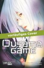Renda, Hitori Ousama Game - Spiel oder stirb! 04