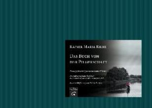 Rilke, Rainer Maria Das Stunden-Buch