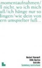 Hummelt, Norbert Stille Quellen
