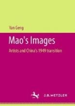 Geng, Yan Mao`s Images