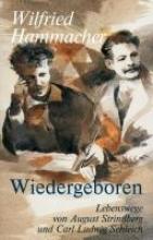 Hammacher, Wilfried Wiedergeboren