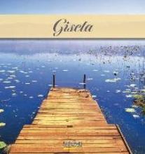 Namenskalender Gisela