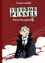 Le Gall, Frank Theodor Pussel GA 01