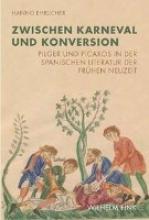 Ehrlicher, Hanno Zwischen Karneval und Konversion