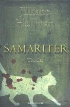 Hoffman, Jilliane Samariter