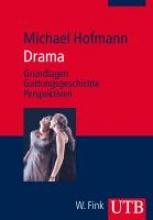 Hofmann, Michael Drama