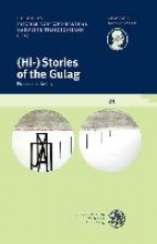 (Hi-)Stories of the Gulag