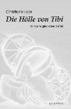 Leer, Christiane Die Hlle von Tibi