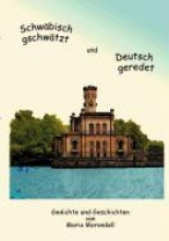 Morandell, Maria Schwäbisch gschwätzt und Deutsch geredet
