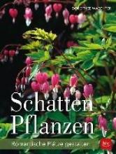 Waechter, Dorothée Schattenpflanzen