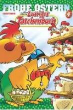 Disney Lustiges Taschenbuch Frohe Ostern 04