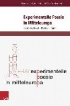Experimentelle Poesie in Mitteleuropa