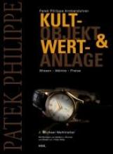 Mehltretter, J. Michael Patek Philippe Armbanduhren