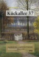 Landgrebe, Detlev Kckallee 37