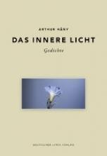Häny, Arthur Das innere Licht
