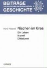 Pätzold, Horst Nischen im Gras