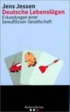Jessen, Jens Deutsche Lebenslgen