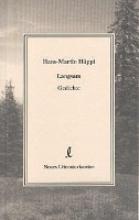 Hüppi, Hans M Langsam