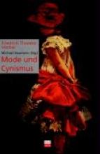 Friedrich Theodor Vischer. Mode und Cynismus