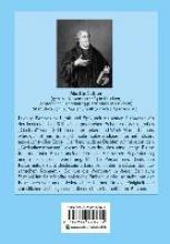 Bechstein, Ludwig Luther - Ein Gedicht