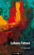 Taugwalder, H. R. Lebens Fetzen